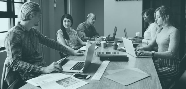 Exciting your Board about customer experience