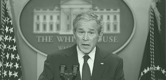 The reverse George Bush design effect – misoverestimating the user
