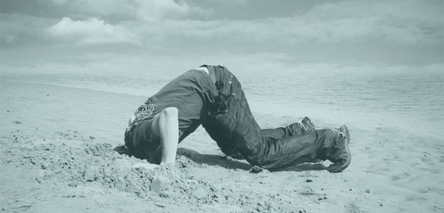 The tech industry's diversity blind spots