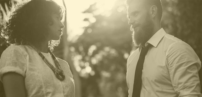 Persuading colleagues they are wrong