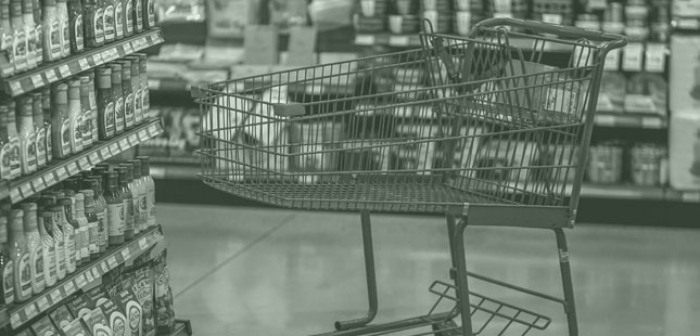 Ecommerce UX: 4 components of conversion