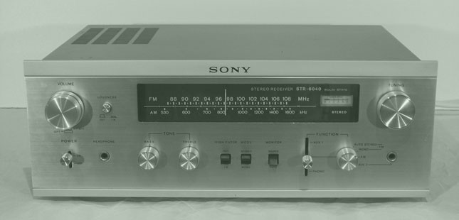 Before Facebook and Google there was SONY and Toyota