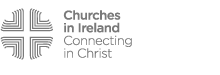 Irish Council of Churches